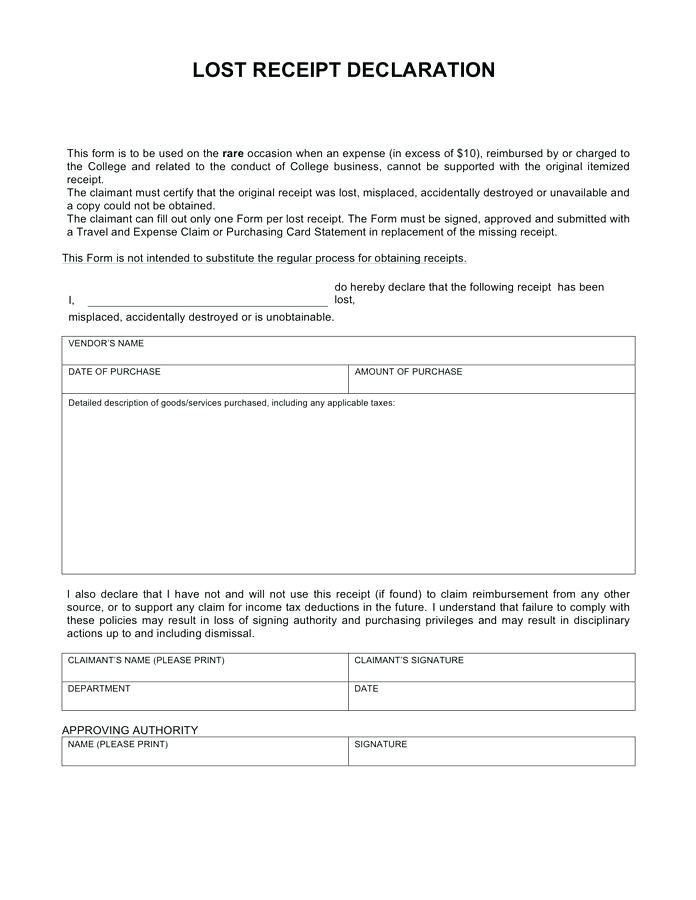 on ps in letter format format of authorisation letter for