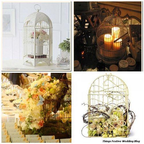 89 best love bird wedding ideas images on pinterest love birds perfect decorations for love bird wedding junglespirit Choice Image