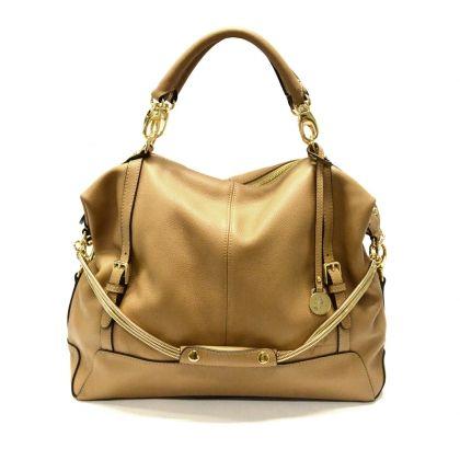 VERUCA SALT TOTE | tilkah bags, jewellery, wallets, clutches, fashion accessories My Xmas pressie...