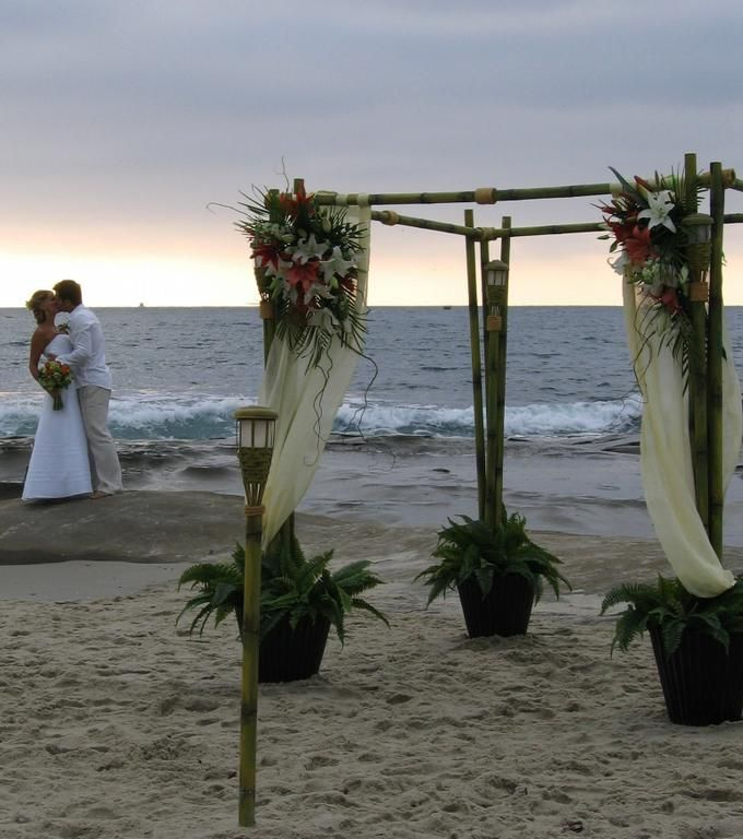 Wedding Canopy Rental: 73 Best Wedding Chuppah Rentals By Arc De Belle Images On