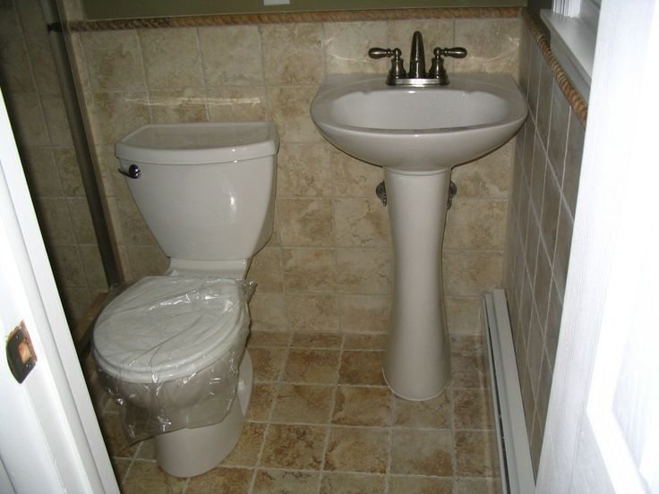 plain simple bathrooms birmingham phone number durable bathroom - Simple Bathrooms Birmingham Phone Number