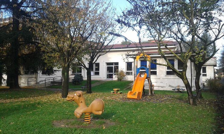 """Il 12 gennaio Open Day alla scuola dell'Infanzia """"Elve"""" di Novara http://libriscrittorilettori.altervista.org/12-gennaio-open-day-alla-scuola-dellinfanzia-elve-novara/ #openday #scuolainfanziaelve  #novara"""