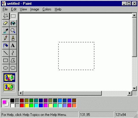 63 best calendar images on pinterest calendar graphics and paint windows recherche google fandeluxe Image collections