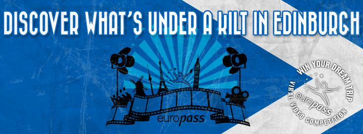 Humour is often a great way to tell a story.  Win a travel voucher or shopping vouchers! https://europass.cedefop.europa.eu/en/video-competition