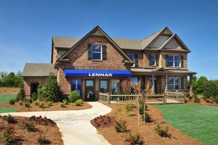 19 best Dream Homes in GA images on Pinterest | Dream ...
