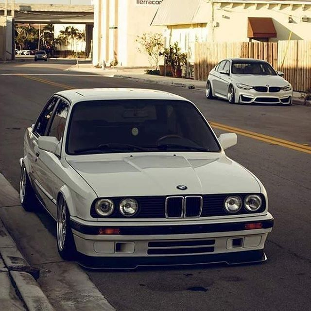 Bmw Z3 Hard Top: 25+ Best Ideas About Bmw E30 Coupe On Pinterest