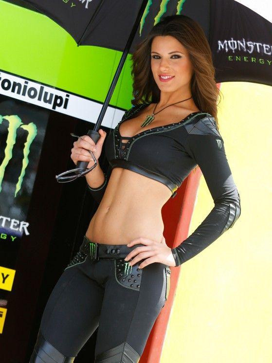 Gran Premio d'Italia TIM 2014