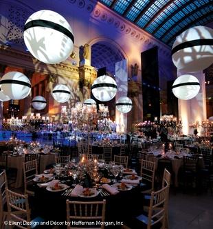 Chicago Union Station Wedding