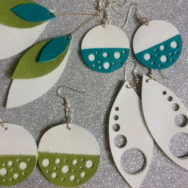 Browse unique items from StudioAlmaDesign on Etsy, a global marketplace of handmade, vintage and creative goods.