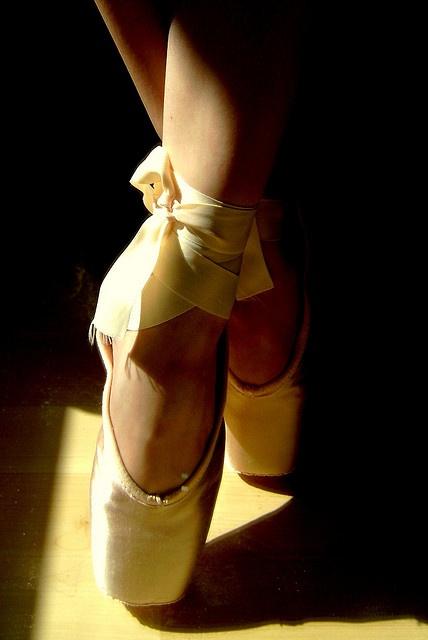 Ballet www.theadventuresofapinkchampagnebubble.com