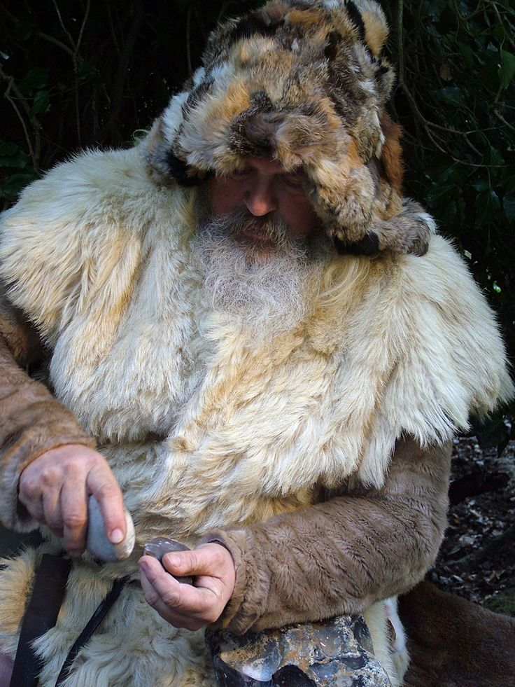 1000+ images about Stone Age on Pinterest   Caves, Student ...
