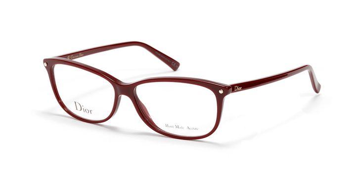 Dior - silmälasit