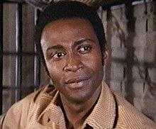 Cleavon Little 1939 - 1992  Died at the age of 53 of colorectal cancer.  Best known for his role as Sheriff Bart in the movie Blazing Saddles
