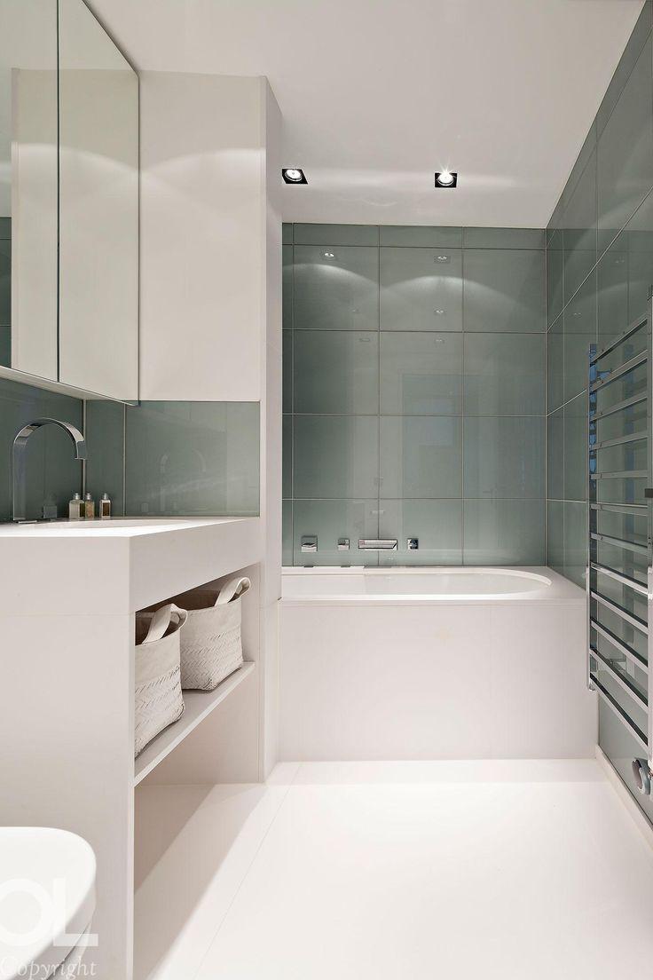 401 best interior. small bathroom & toilet images on pinterest