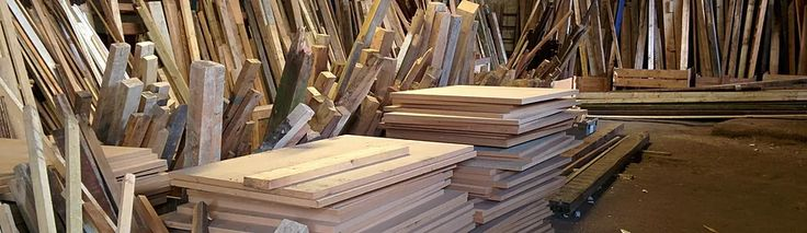 Brighton & Hove Wood Recycling Timber Prices