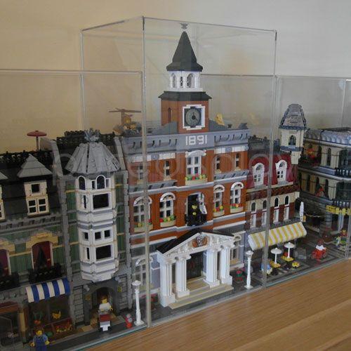 50 best Lego images on Pinterest | Lego house, Lego ideas and Toys