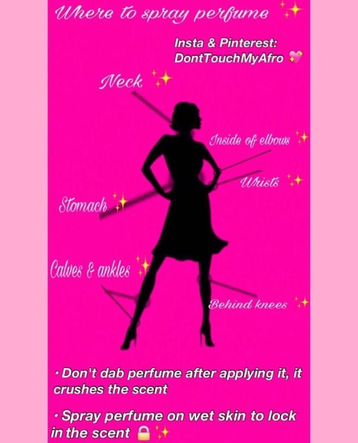 Girl Life Hacks Girls Baddie Tips Spa Night Hoe Beauty Teen Junkie