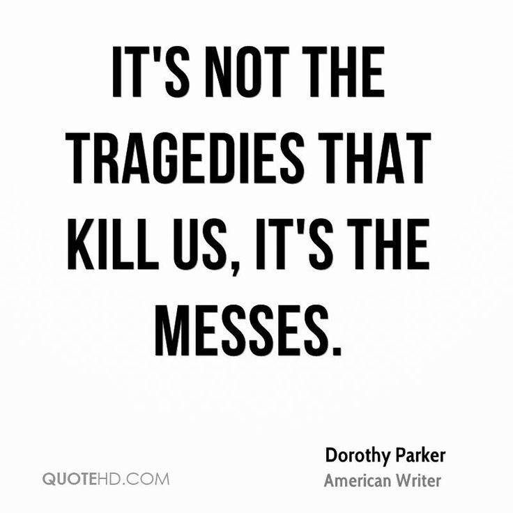 91 best Dorothy Parker images on Pinterest Dorothy parker, Poem - resume by dorothy parker