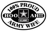 army wife tattoo - Bing Images