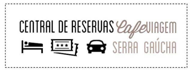 Faça sua reserva da #SerraGaúcha com a gente! Para hotéis, transporte, pacotes e roteiros consulte > http://www.cafeviagem.com/central-de-reservas-e-ingressos-gramado-e-canela/