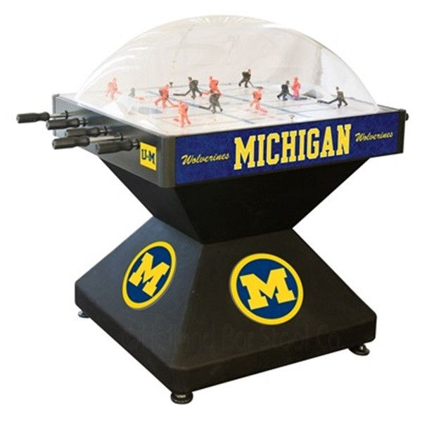 112 Best Michigan Wolverines Images On Pinterest