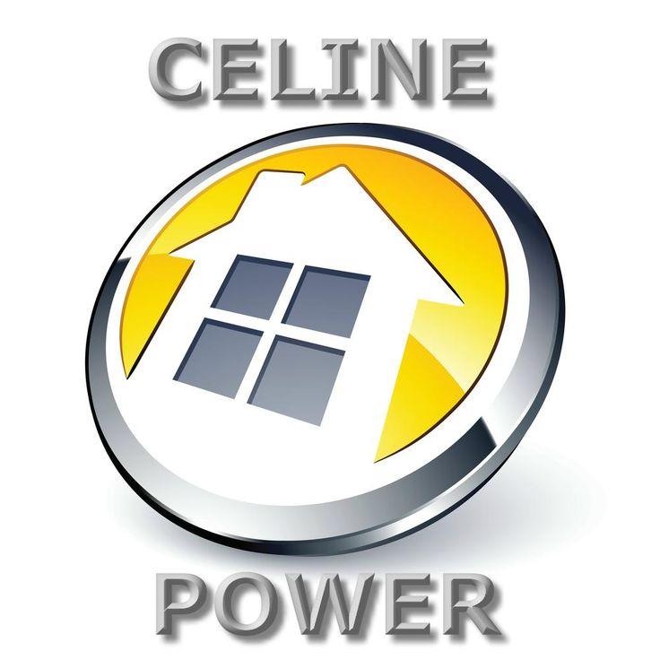 Céline Power International S.L Plaza Sierra Castilla 33 03177 San Fulgencio Alicante - España  http://www.celinepower-infoline.com/