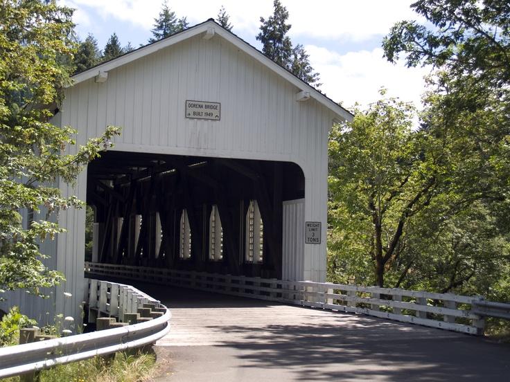 105 best images about tunnels on pinterest utah for Covered bridge design plans