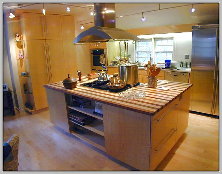 kitchen island designs with seating and stove 1000 ideas about island stove on stove in 9800