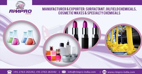 To know about the Anti Pollution Skin Care Products through Specialty Chemicals and Find out the action against infrared radiation at http://www.rimpro-india.com/articles1/anti-pollution-skin-care-products-through-specialty-chemicals.html.