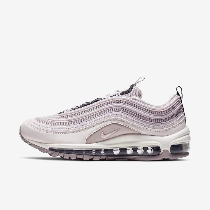 Air Max 97 Women's Shoe in 2019 | Nike air shoes, Colorful