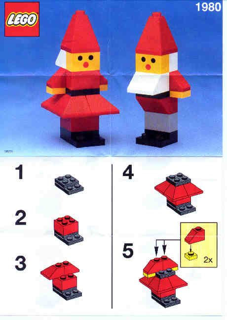 82 Best Univers Lego Images On Pinterest Lego Projects Lego Ideas