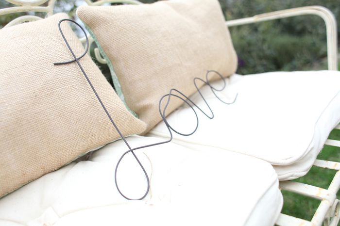 Love.    How hard could it be??: Kinser Event, Vintage, Wedding Ideas, Search, Wire, Groovy Crafts, Craft Ideas