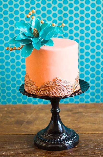 1000 Images About Amazing Birthday Cakes On Pinterest