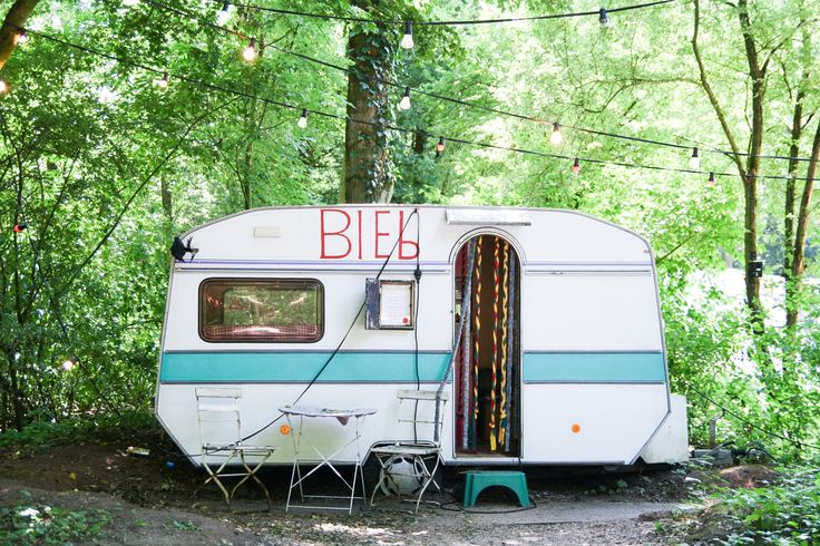 Camping de Lievelinge - www.petitloublog.com