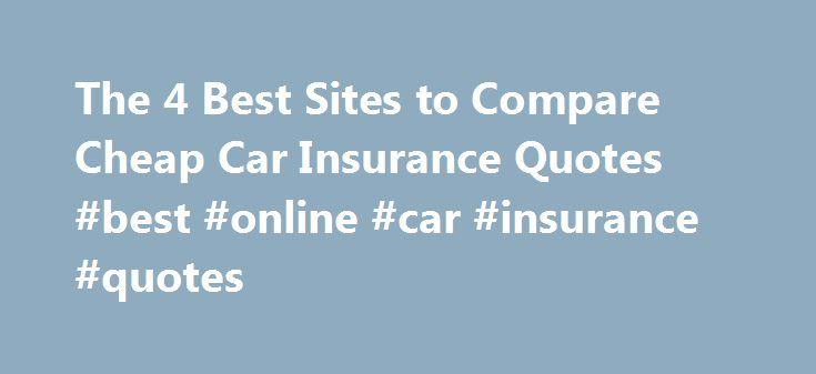 top 25 best cheap car insurance quotes ideas on pinterest
