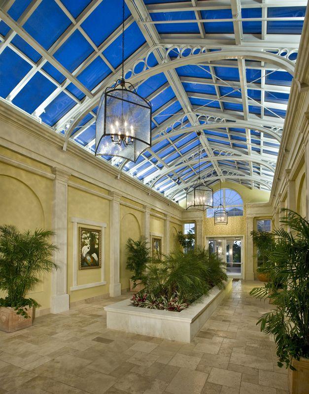 interior   conservatory 31 best conservatory at hammock beach images on pinterest      rh   pinterest