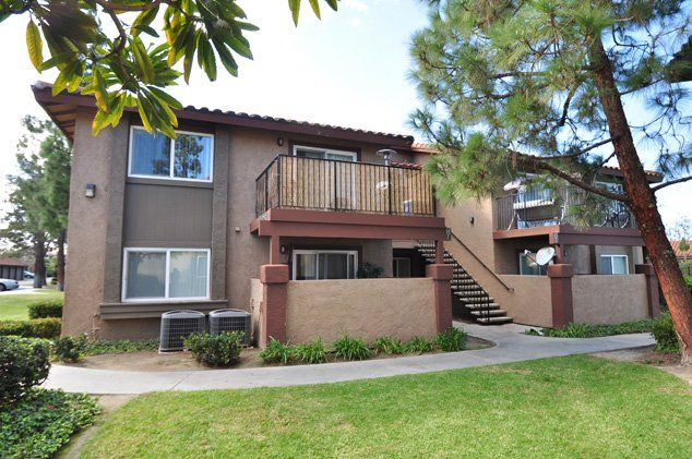 Shadow Way Apartments In Oceanside California Is Your New Home Income Restrictions May Apply Oceanside House Styles Apartment