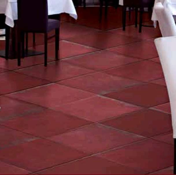 Carrelage Bordeaux Flooring Tiles Tile Floor