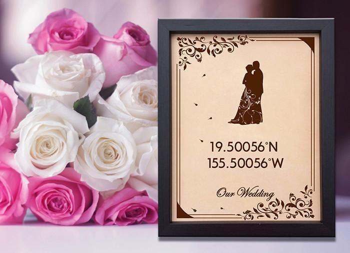 3rd Wedding Anniversary Traditional Gift: Best 25+ Third Anniversary Ideas On Pinterest