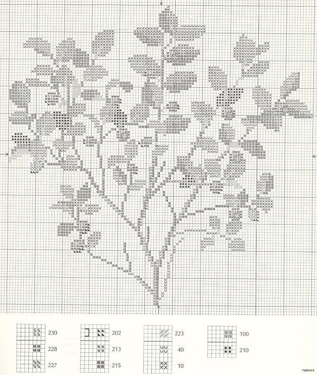 Gallery.ru / Фото #17 - Medicinal Plants - Mosca
