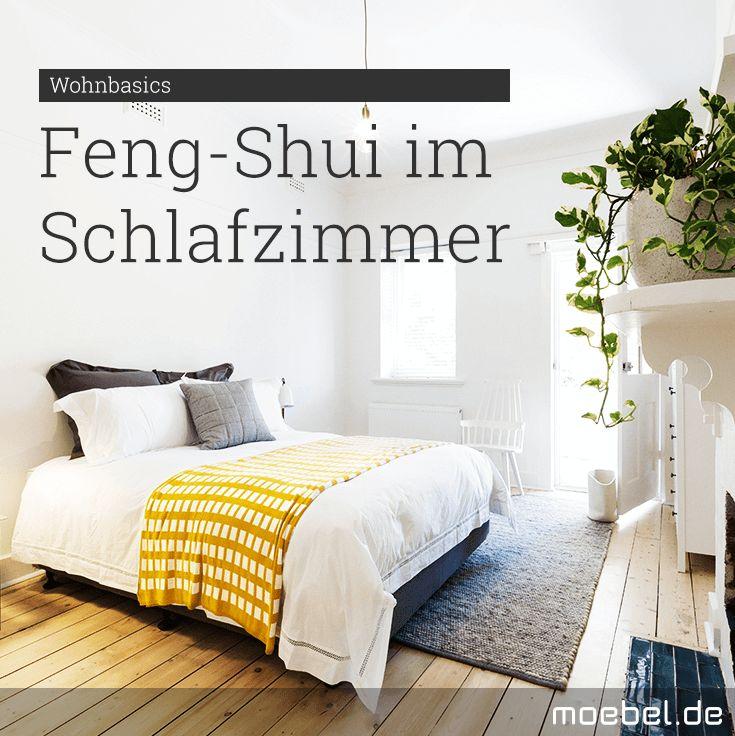 40 best Kuscheliges Schlafzimmer images on Pinterest   Rund ums haus ...