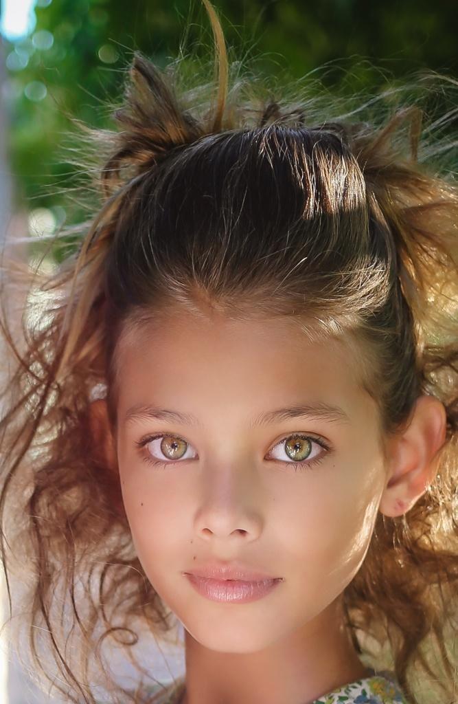 Laneya Grace                                                                                                                                                                                 More