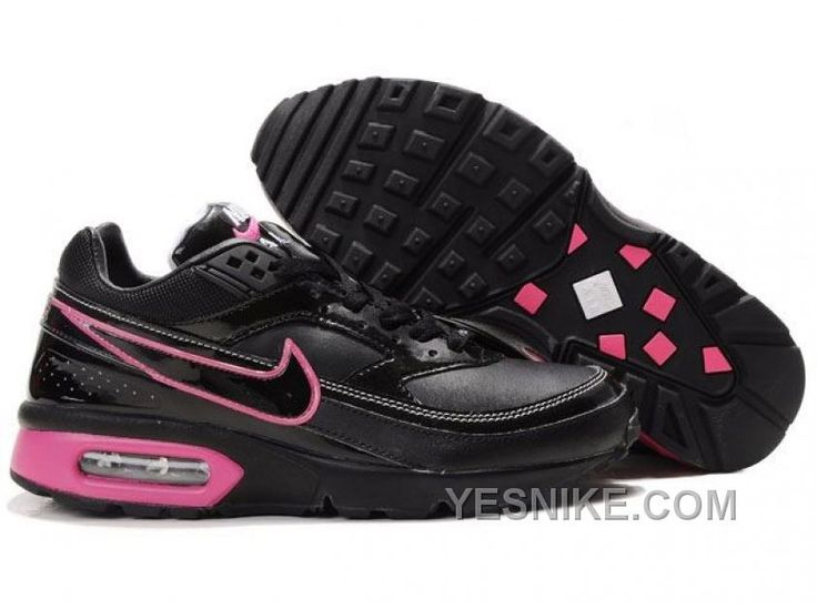 http://www.yesnike.com/big-discount-66-off-nike-air-max-classic-bw-womens-black-friday-deals-2016xms2013.html BIG DISCOUNT ! 66% OFF! NIKE AIR MAX CLASSIC BW WOMENS BLACK FRIDAY DEALS 2016[XMS2013] Only $50.00 , Free Shipping!
