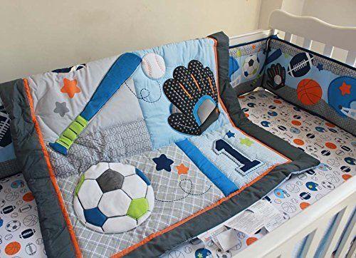 top 25+ best toddler bed comforter ideas on pinterest | kids