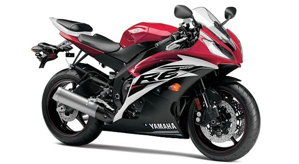 Newest Yamaha R6 Makin Garang - http://www.technologyka.com/automotive-technology/newest-yamaha-r6-makin-garang.php/7775142 -    F: Yamaha YZF R6 (Autoevolution)      TOKYO  – motorcycle manufacturer Yamaha publicly flirting with the display of the latest models YZF-R6. 600 cc sport bike will challenge competitors in its class such as the Honda CBR600 and the Kawasaki ZX-6R.   In this new model, Yamaha still...