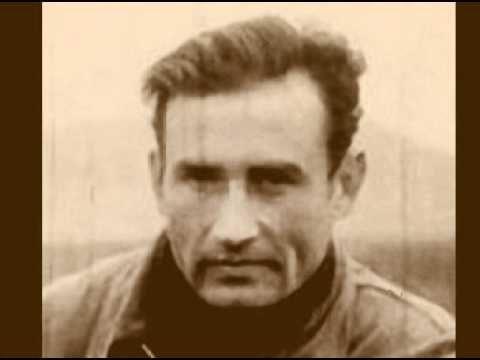 Valeriu Gafencu-Viata si chinurile inchisorilor comuniste-Sfantul inchis...
