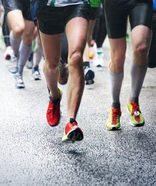 Pięć aktywności najlepiej pomagających pozbyć się zbędnego tłuszczu - http://tvnmeteoactive.tvn24.pl/bieganie,3014/piec-aktywnosci-najlepiej-pomagajacych-pozbyc-sie-zbednego-tluszczu,189216,0.html