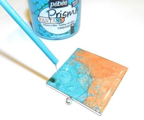Best 20 peinture a effet ideas on pinterest peinture - Peinture beton brut ...