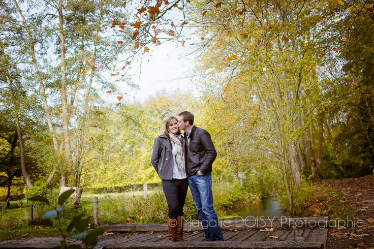 photographe-caen-photo-couple-49