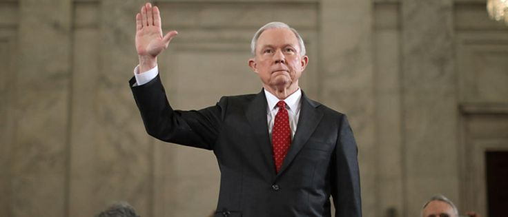 No, Attorney General Jeff Sessions DID NOT Lie Under Oath | The Sean Hannity Show